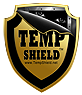 TempShield is a Registered Trademark of Correctional Products & Tools, LLC