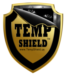 TempShield by Correctional Security Products, LLC