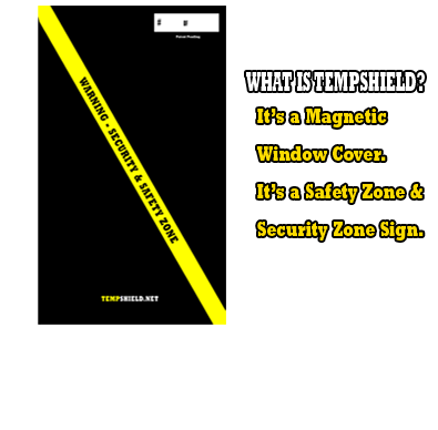00-WindowCover-and-Sign