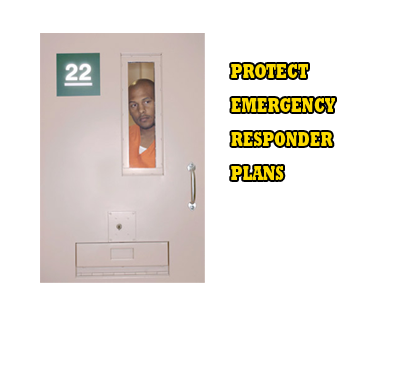 01-protect-emergency-responders2