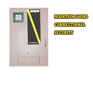 02-maintain-sound-correctional2