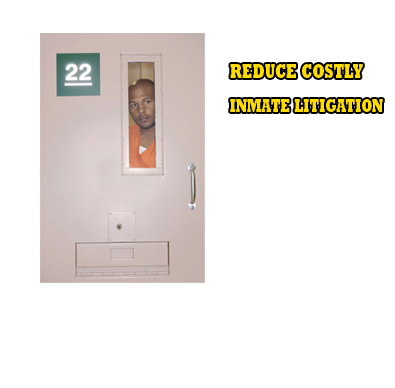 03-reduce-costly-inmate-litigation2
