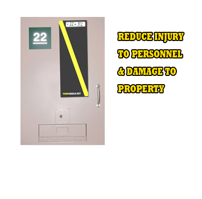 04-reduce-damage-to-personnel2